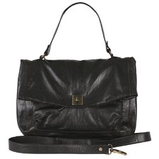 Mimi in Memphis Ellis Satchel Bag