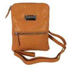 Mimi in Memphis Dora Shoulder Bag