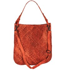 <strong>Latico Leathers</strong> Sol Caitlin Shoulder Bag