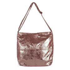 Art Shining Armour Shoulder Bag