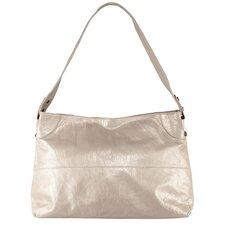 Mimi in Memphis Cooper Shoulder Bag