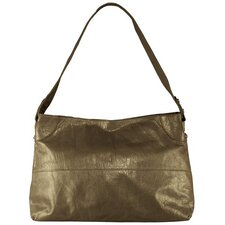 <strong>Latico Leathers</strong> Mimi in Memphis Cooper Shoulder Bag