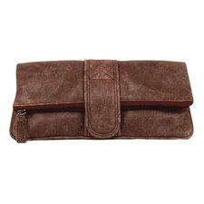 Avion Jannell Convertible Clutch / Cross Body