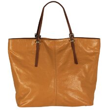 Rava Nadia Tote Bag
