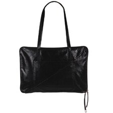 <strong>Latico Leathers</strong> Drake Francis Tote Bag