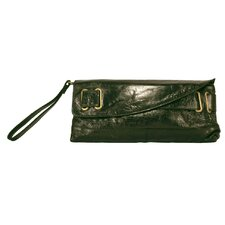 <strong>Latico Leathers</strong> Mimi in Memphis Nell Clutch