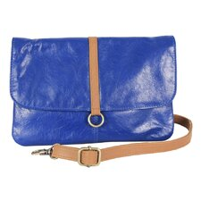 <strong>Latico Leathers</strong> Rava Lidia Shoulder Bag