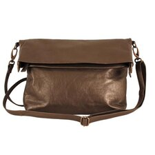 <strong>Latico Leathers</strong> Mimi in Memphis Ashley Cross-Body
