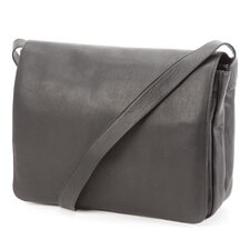 Heritage Large Yosemite Laptop Messenger Bag