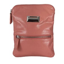 Dora Coin Keeper Cross-Body Bag