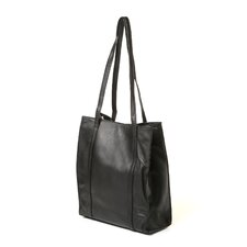 Heritage Downtown Tote