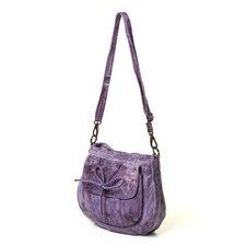 Sol Abby Shoulder Bag