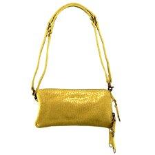 Barclay Minnie Triple Compartment Cross-Body Bag