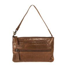 <strong>Latico Leathers</strong> Barclay Grier Convertible Hand Bag / Cross Body
