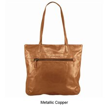 Mimi in Memphis Talia Shopper / Tote