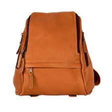 <strong>Latico Leathers</strong> Heritage Medium Apollo Backpack