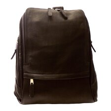 <strong>Latico Leathers</strong> Heritage Large Apollo Backpack