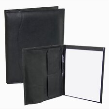 Heritage Multi-Compartment Portfolio