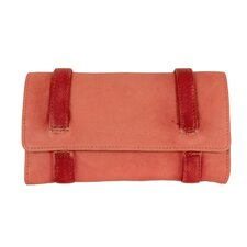 Brushstroke Tasha Convertible Wallet / Shoulder Bag