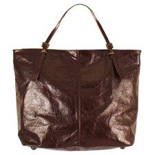 Mimi in Memphis Nadia Large Tote Bag