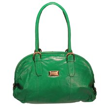 Taylor Mimi Coinkeeper Domed Tote Bag
