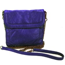 Gilda Mimi Square Crossbody