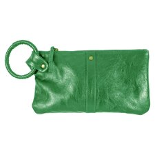 Angie Mimi Ring Clutch