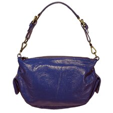 Gianna Mimi Petite Shoulder Bag