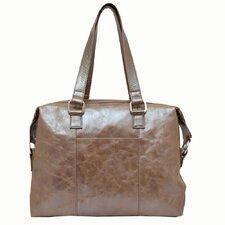 Katrina Mimi Square Tote Bag