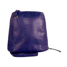 Barclay Lilly Accordion Organizer Shoulder Bag