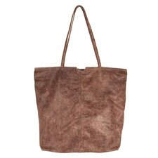 <strong>Latico Leathers</strong> Avion Nora Large North / South Shopper Tote