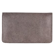 Mimi Dot Joelle Passport Keeper Wallet