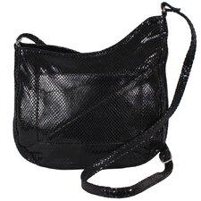 Drake Charlie Shoulder Bag