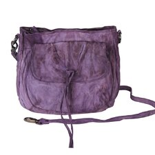 Sol Abby Shoulder Bag