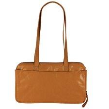 Mimi in Memphis Gillian E/W Tote Bag