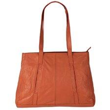 Mimi in Memphis Debra Tote Bag