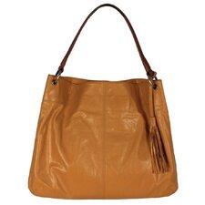 Sofia Rava Tote Bag