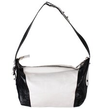 ColorBlock Mingus Hobo Bag