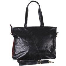 Mimi in Memphis Flynn Tote Bag