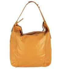 Mimi in Memphis Dianne Hobo Bag