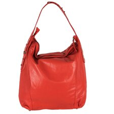 <strong>Latico Leathers</strong> Mimi in Memphis Dianne Hobo Bag