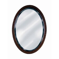"Cambridge 24"" x 34"" Vanity Mirror"