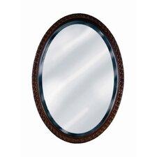 Cambridge Vanity Mirror