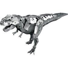 T-Rex Dinosaur Kit