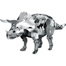 Triceratops Dinosaur Kit