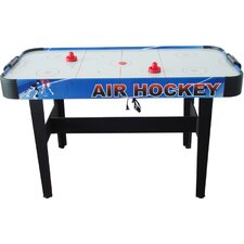 "Sport 54"" Air Hockey Table"