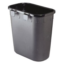 7.96-Litre Paper Pitch Bin (Set of 12)