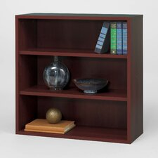 Apres Modular Storage Bookcase