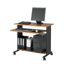 Workstation Computer Desk