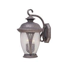Westchester Wall Lantern